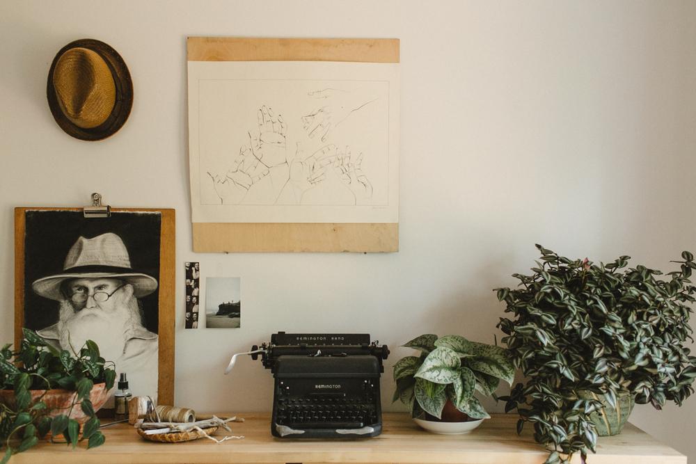 SadieCulberson-Home-39.jpg