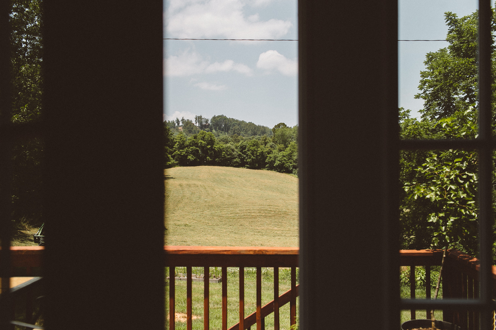 SadieCulberson-Home-44.jpg