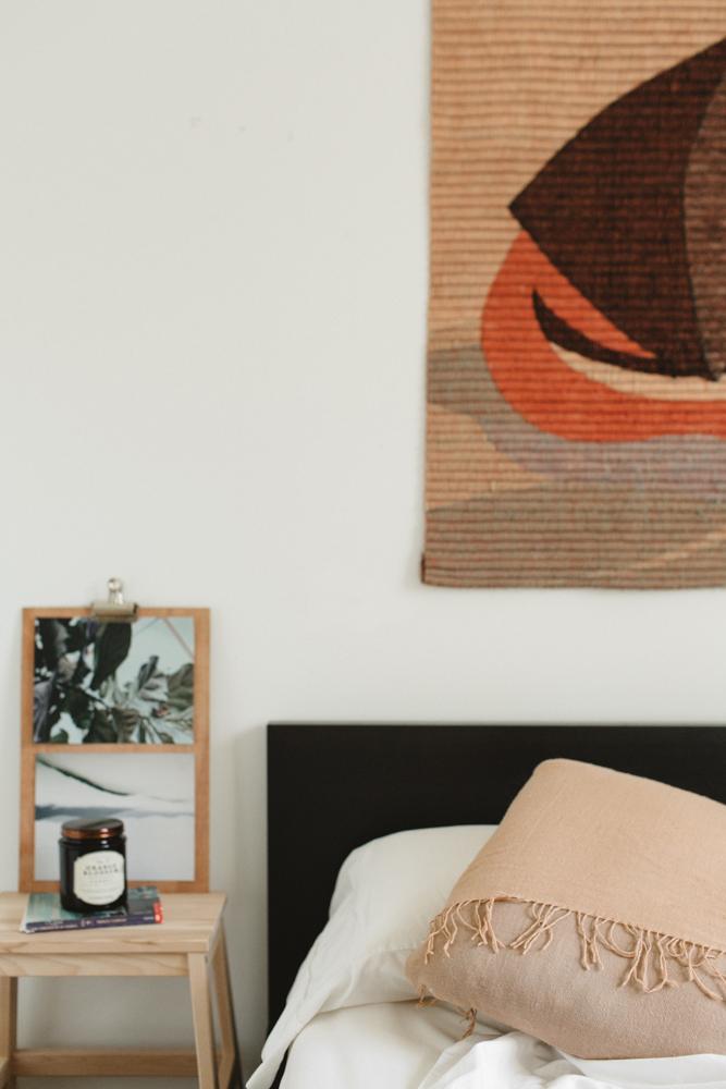 SadieCulberson-Home-57.jpg