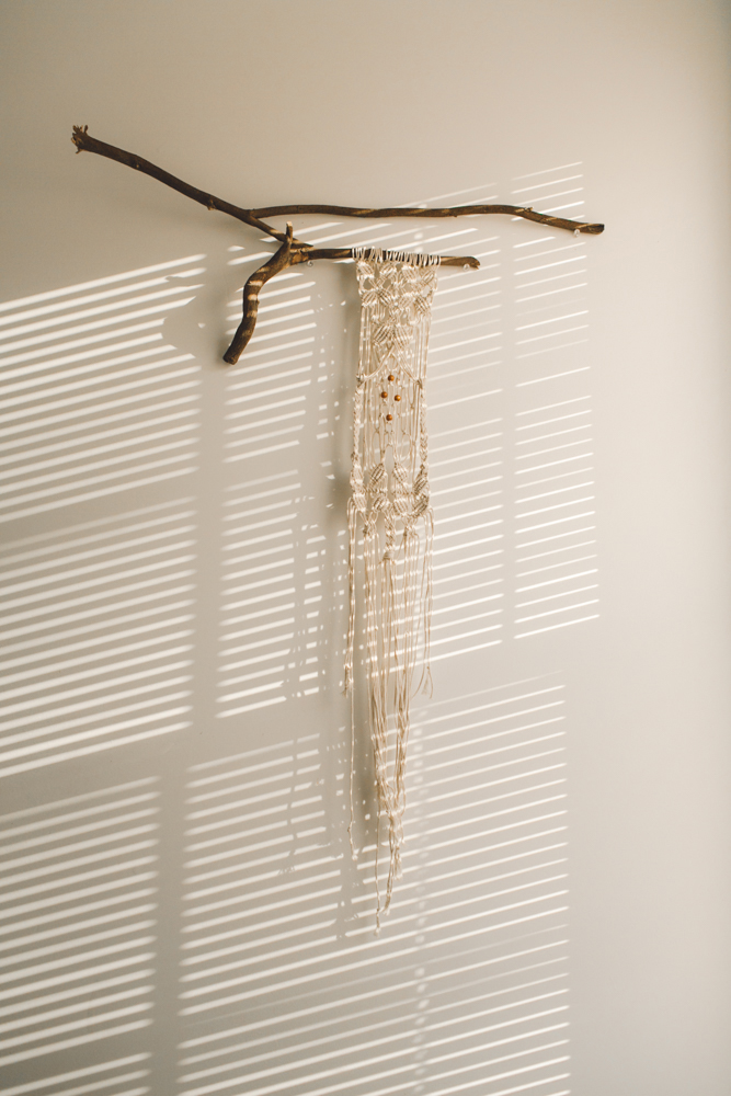 SadieCulberson-Home-69.jpg