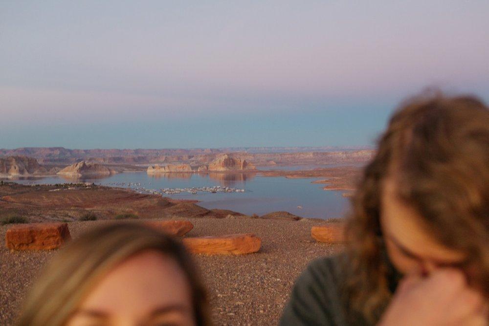 Sadie Culberson Studios Blog Adventure