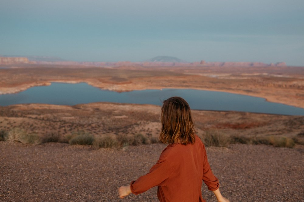 Sadie Culberson Studios Blog Arizona