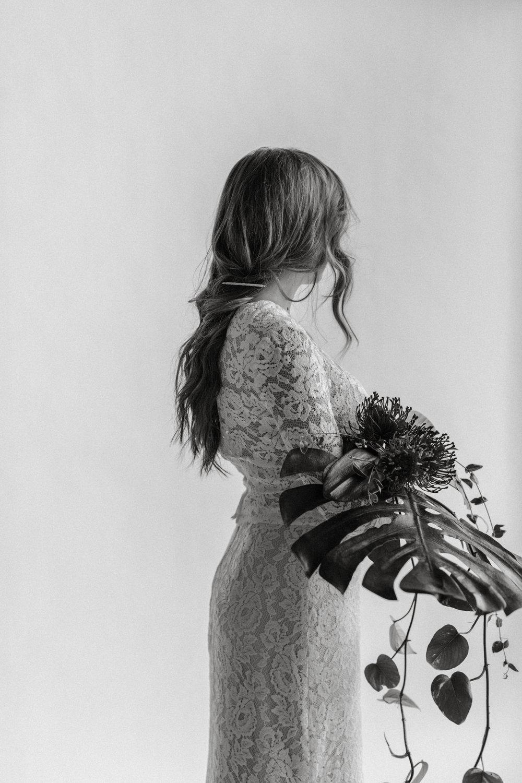 sadie culberson studios wedding