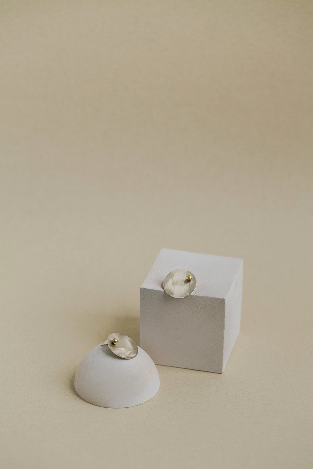 modern wedding jewelry sadie culberson