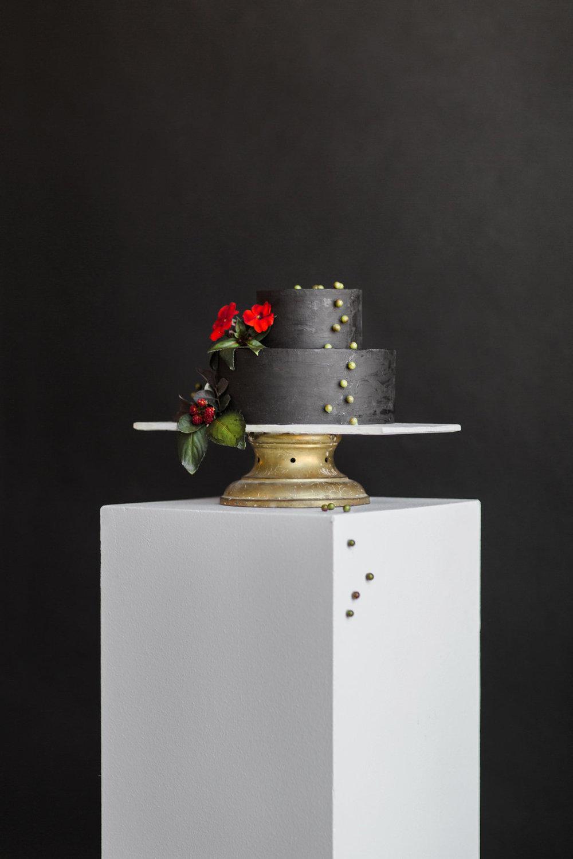 sadie culberson weddings