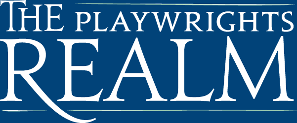 Playwrights Realm