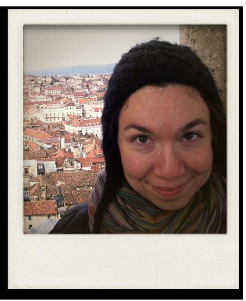 Sarah_Gancher_Polaroid.png