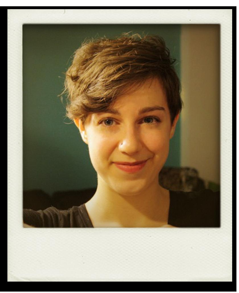Emma_Goidel_Polaroid
