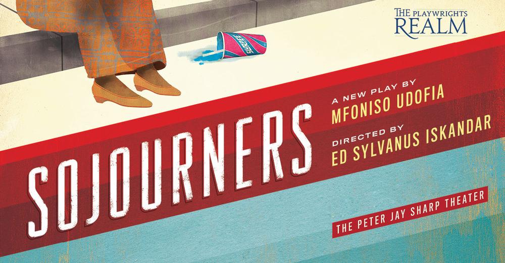 Sojourners-banner-flattened.jpg