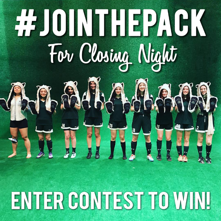 JoinThePack-Contest-01.png