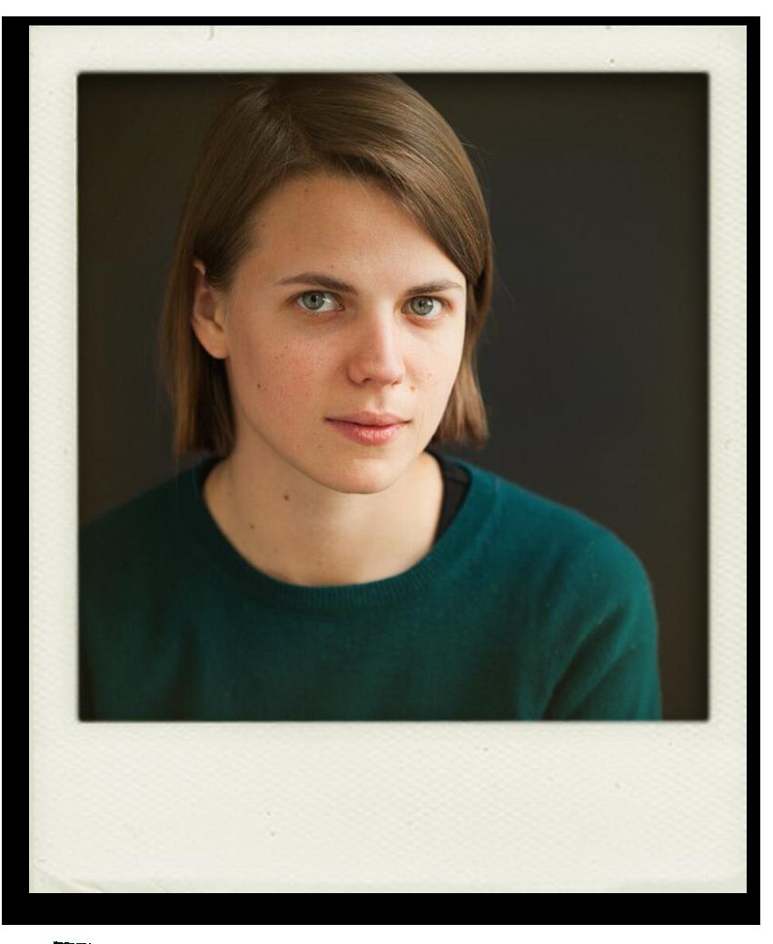 Sarah polaroid.png