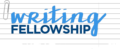 Writing-Fellows---Logo-Draft-01.1.png