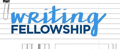 Writing-Fellows---Logo-Draft-01.1.png