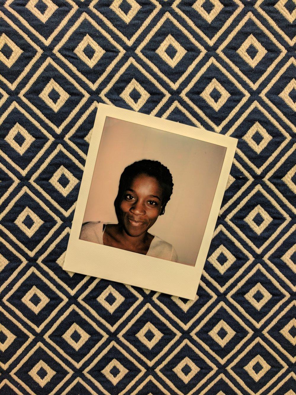 Awoye_Polaroid
