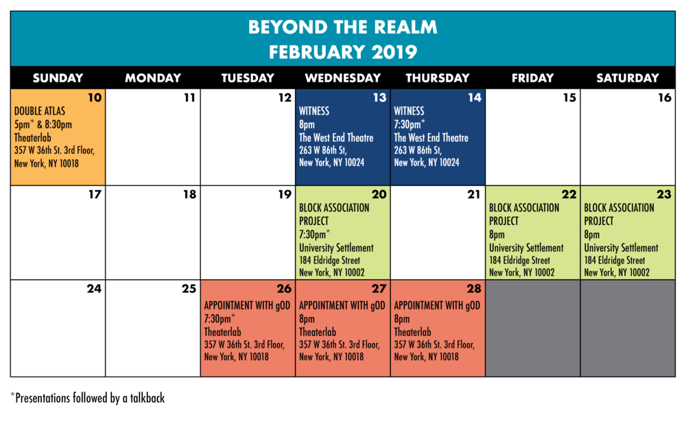 Calendar_Website.png
