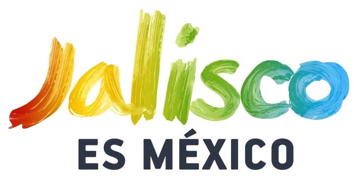 Jalisco_es_mexico_logo.jpg