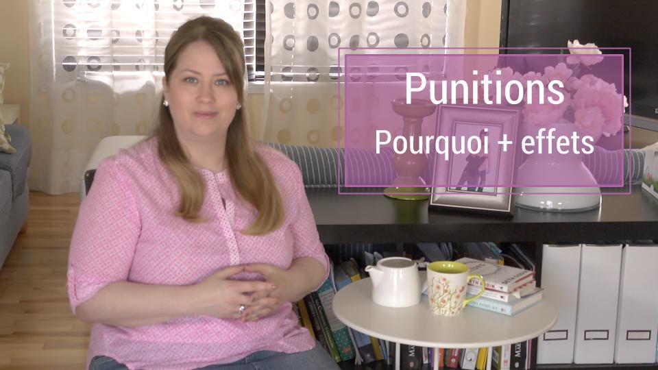 Punition (1-2).jpg