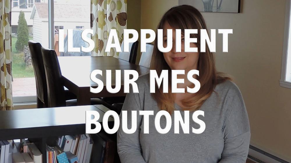 TITRE_Boutons copy.jpg