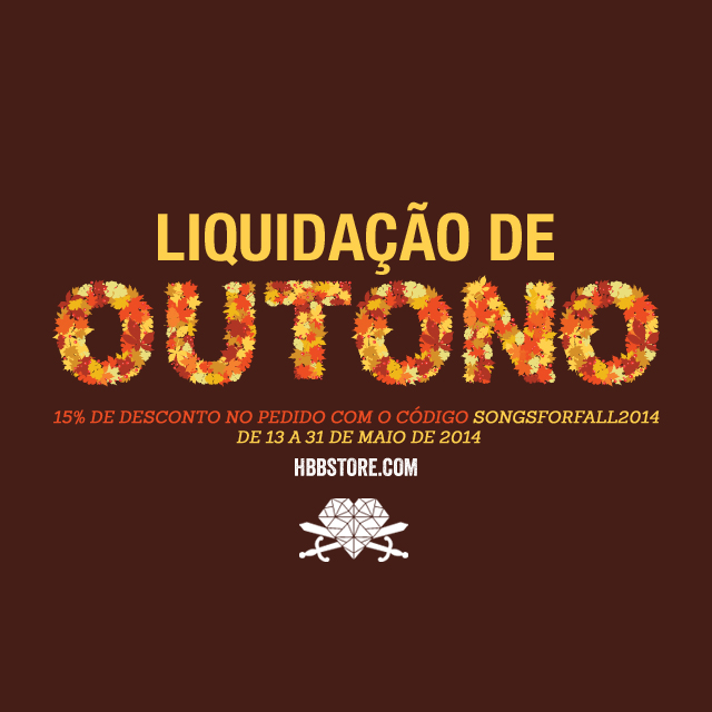 hbbstore_liquidacao_outono2014.jpg