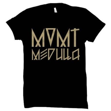 Medulla        MVMT