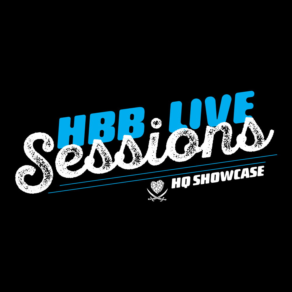 hbb_live_sessions_logo_square.jpg