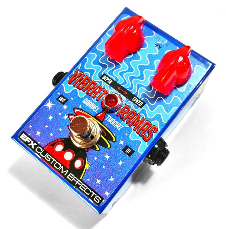 vibratoramas2.jpg