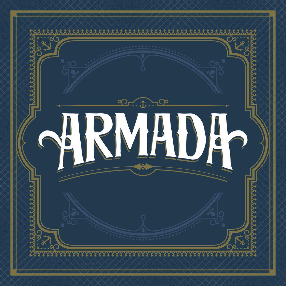 Armada_Singles_1500.jpg