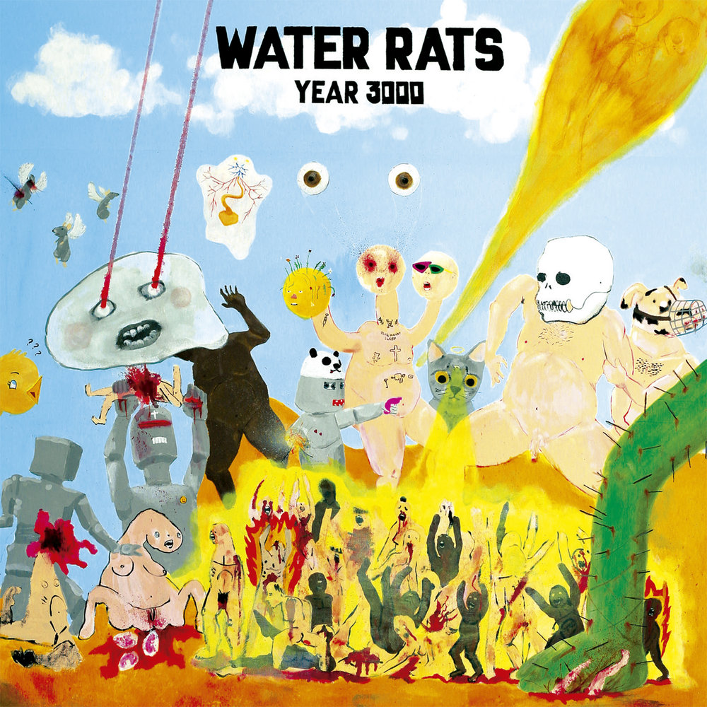 WaterRats_Year3000_Capa_1500.jpg