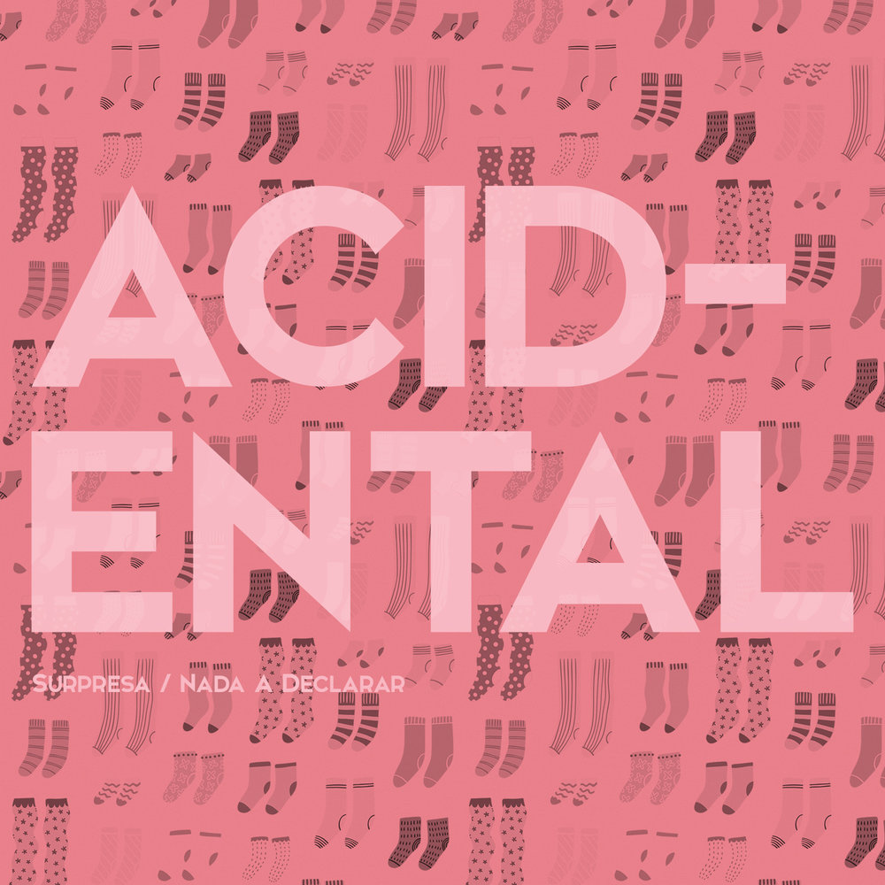 Acidental_EP4_1500x1500.jpg