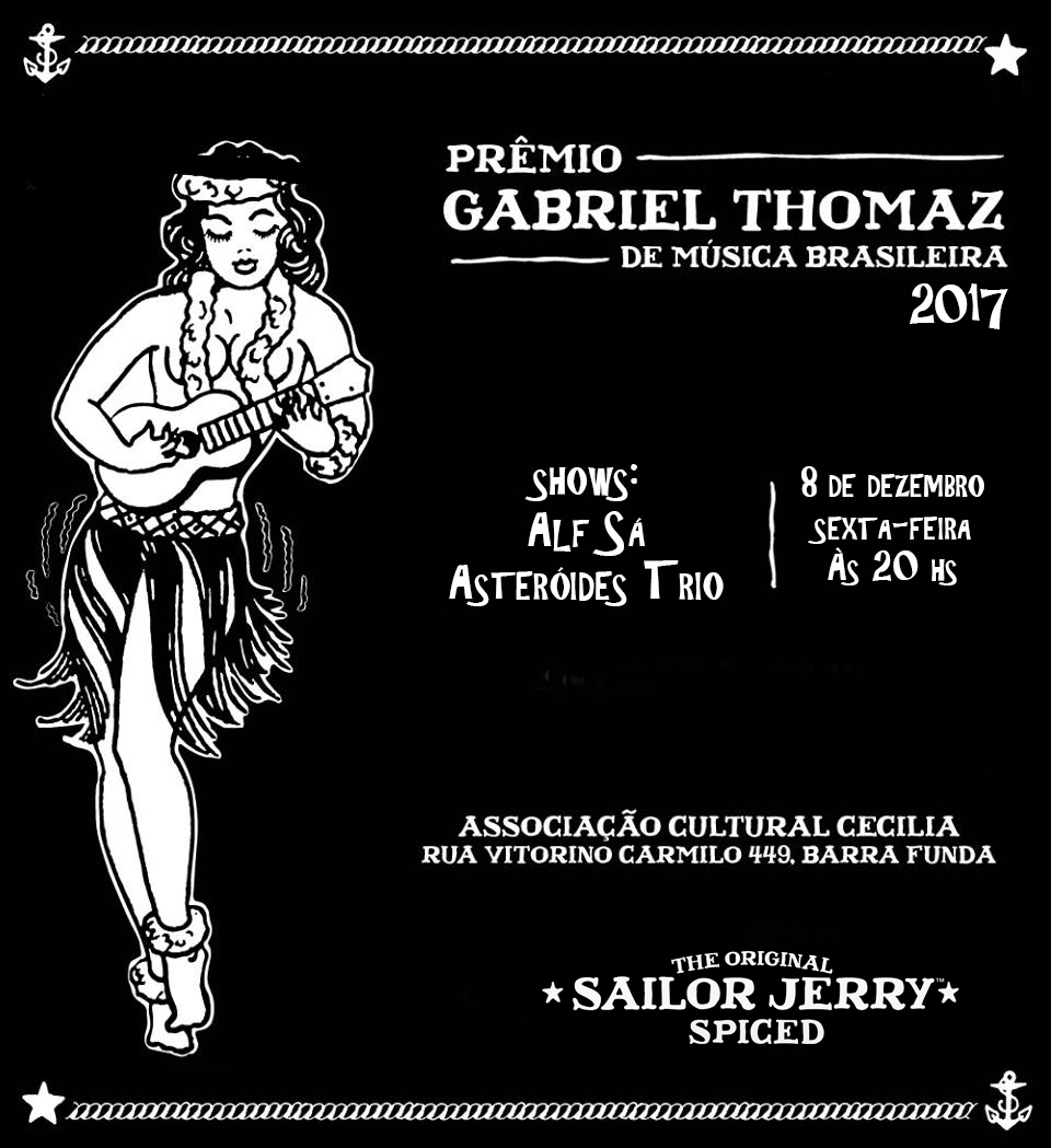 convite-sailor-jerry-gabriel-thomaz.jpg