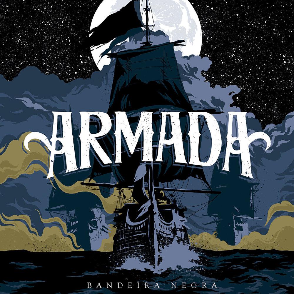 Armada_Capa_Singles.jpg