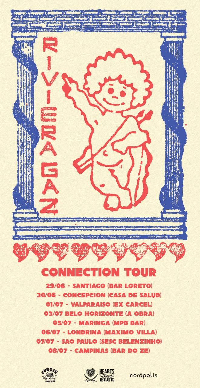RivieraGaz_Connection_Tour.jpeg