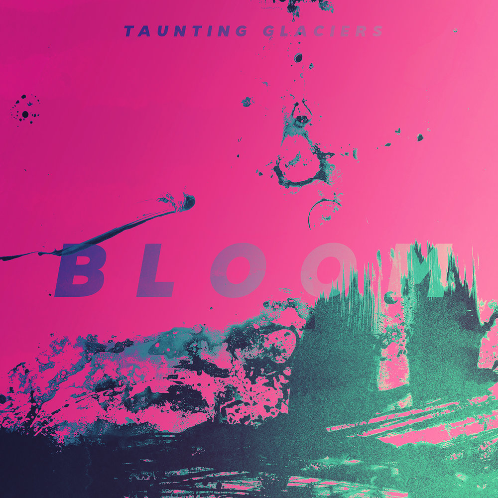 0. BLOOM-ALBUM.jpg