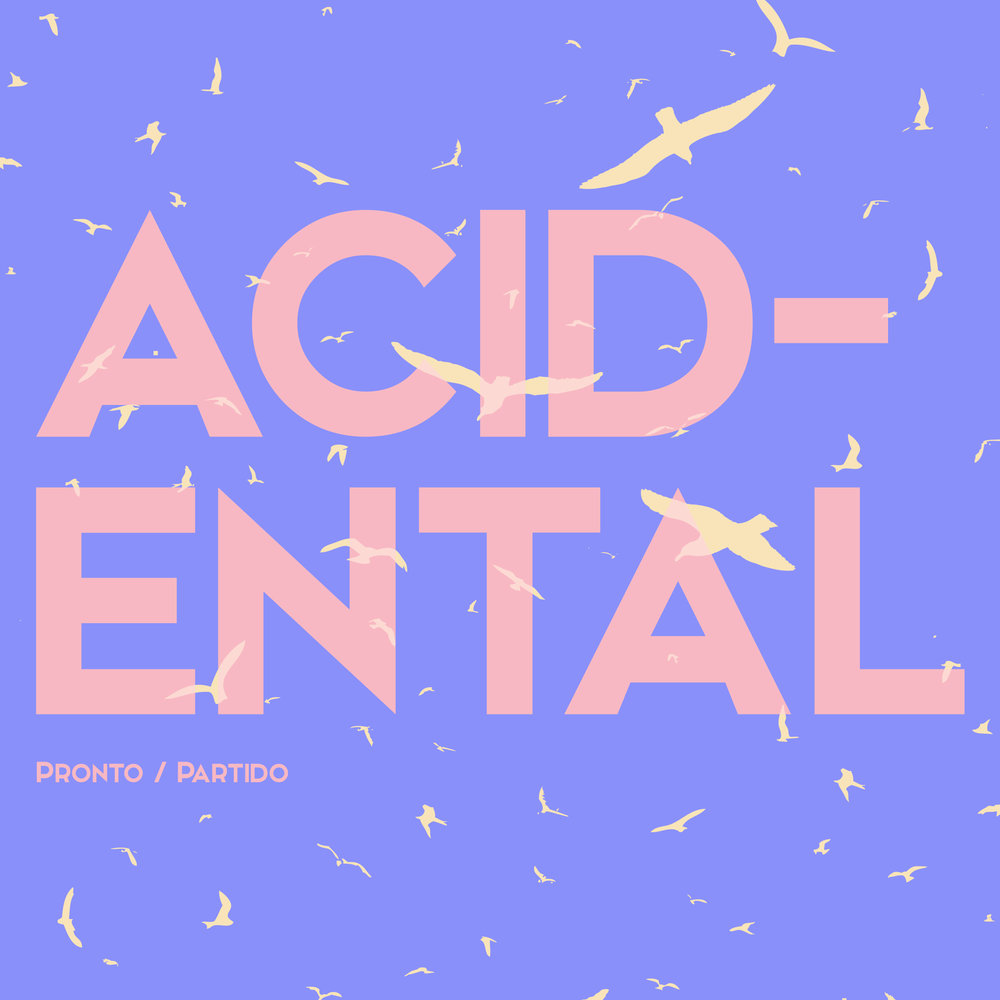 acidental_ep5.jpg