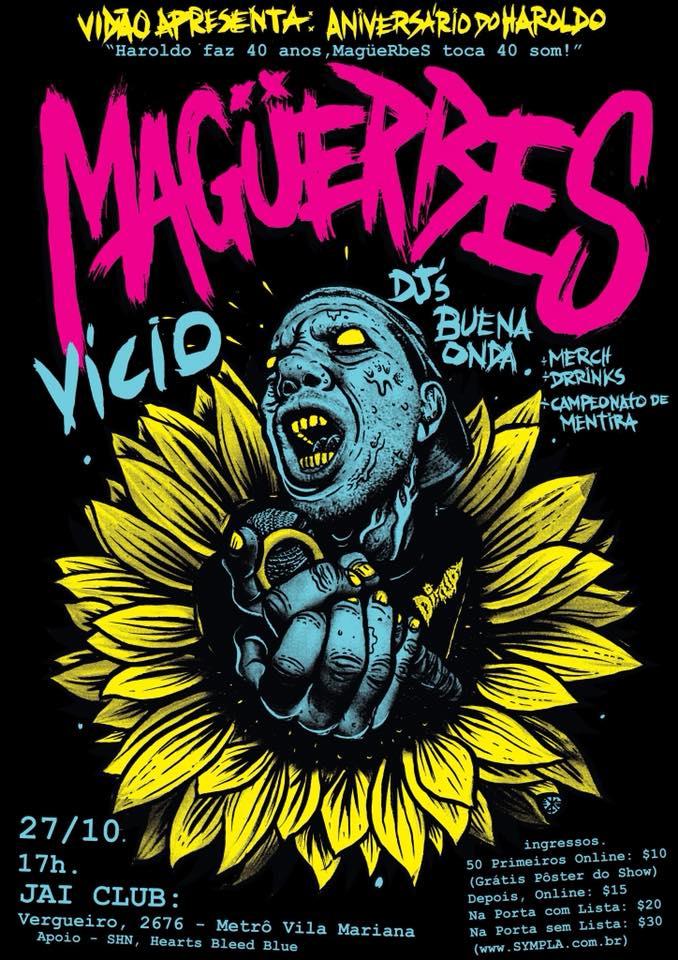 MGBS-Show.jpg