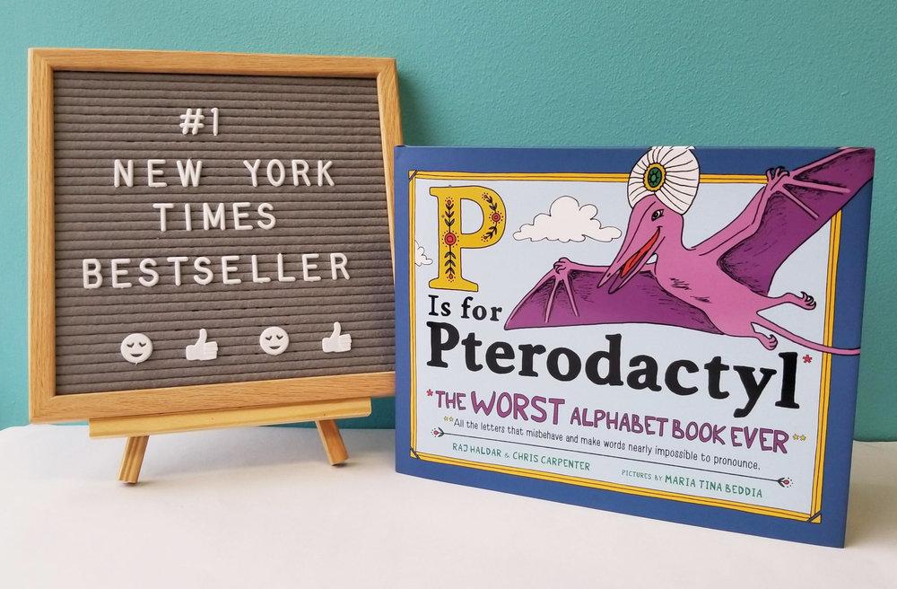 #1 NYT Bestseller.jpg