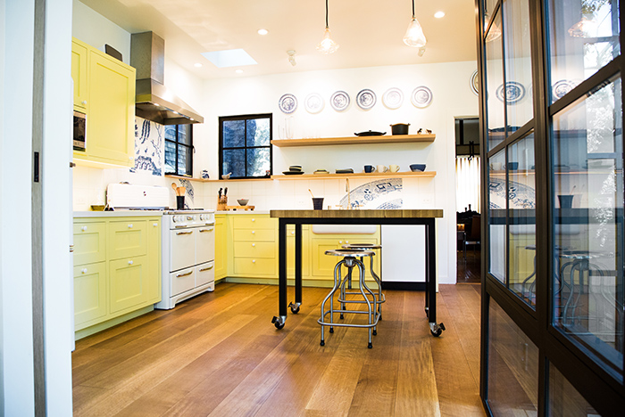 Full-Home, Kitchen, Bathroom, Basement Remodels - Click to learn More About Remodeling Your Home