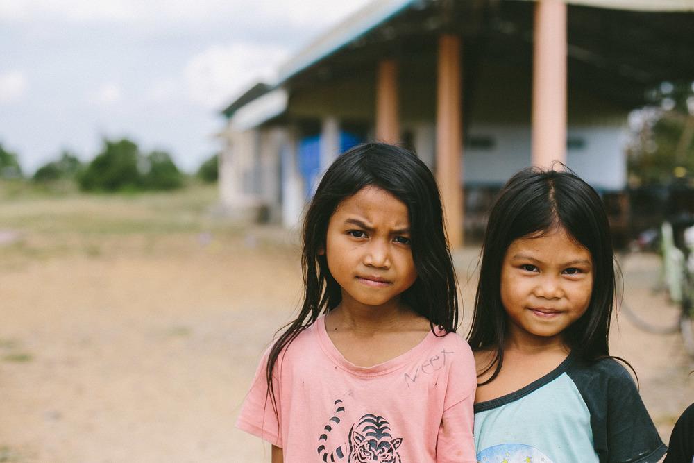 Cambodia faves-18.jpg