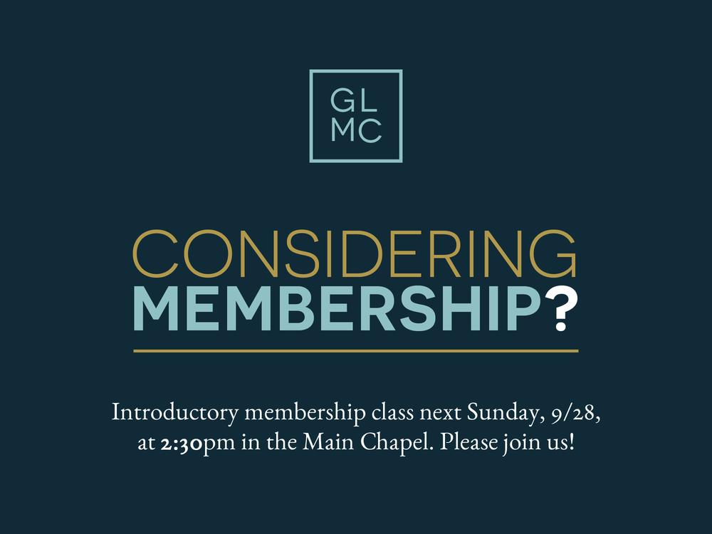 slide-membership.jpg