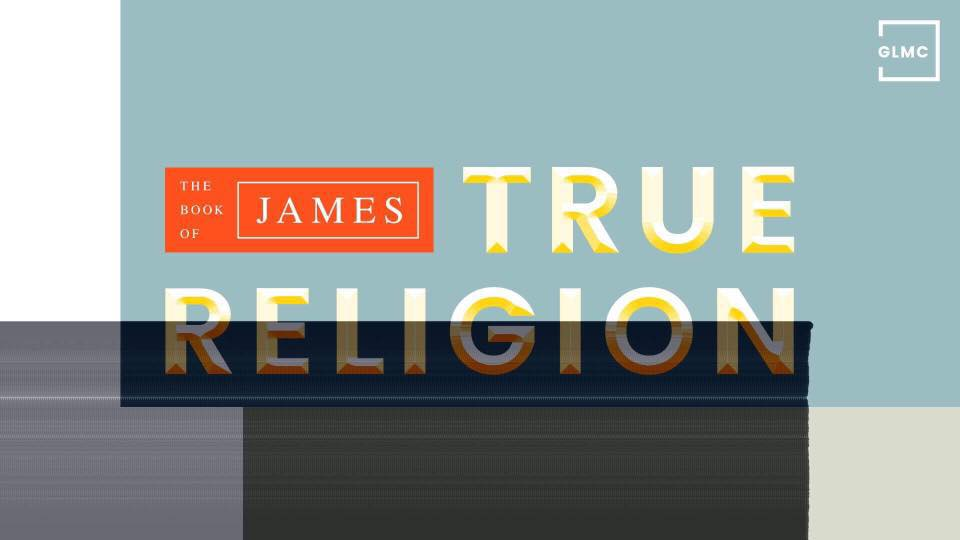 James - True Religion.jpg
