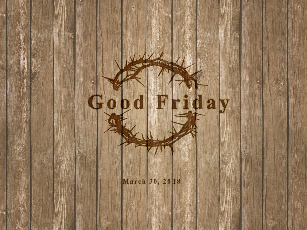 GLMC Good Friday 2018.jpg