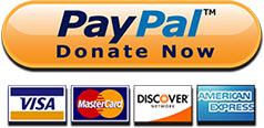paypal-donate-button-small.jpg