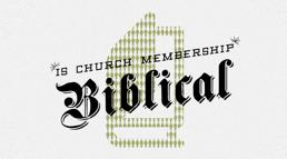 Membershipbiblica.png