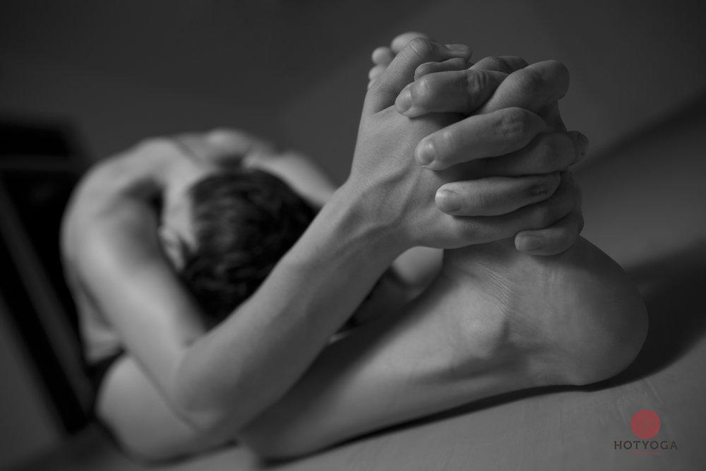 13 Stretching.jpg