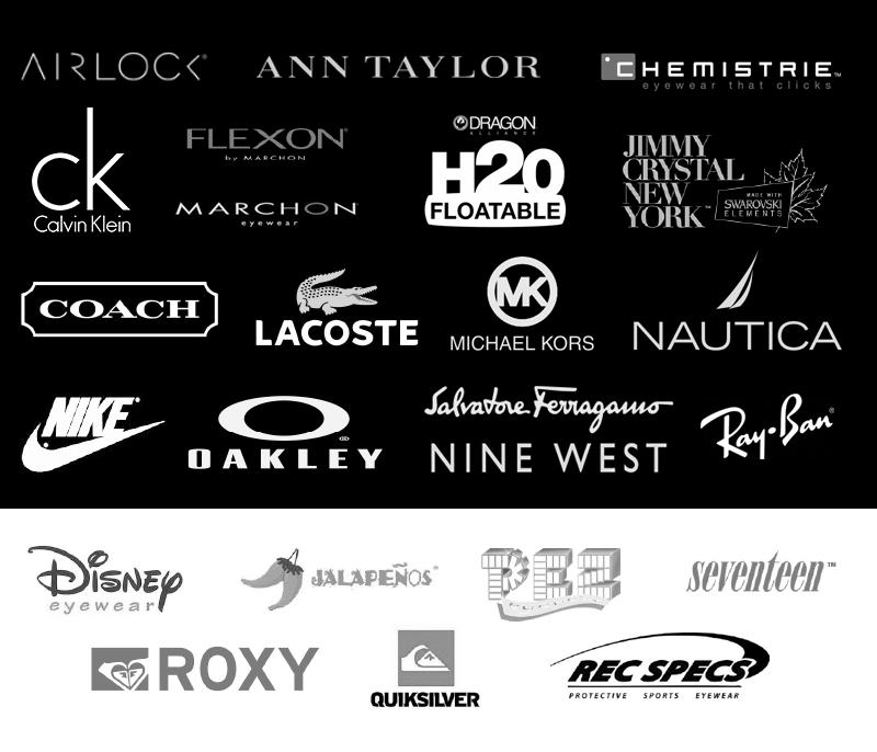 Frame-Logos.png