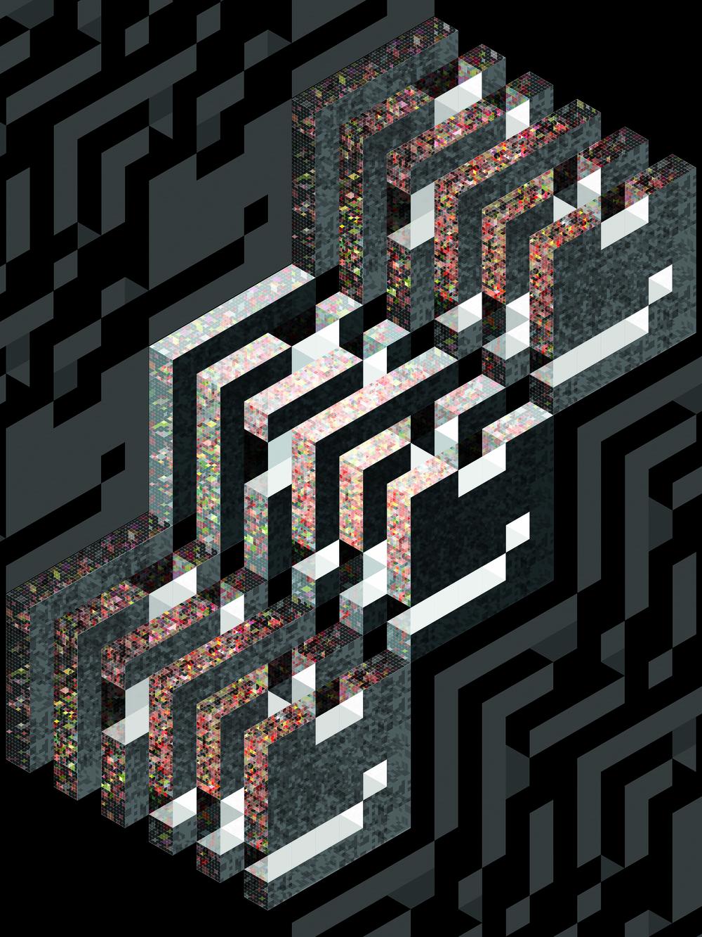Contour_Original_Overlay_Flat_Graphic_Black_Adjust_LATEST.jpg