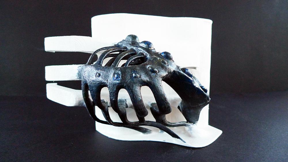 -3D print