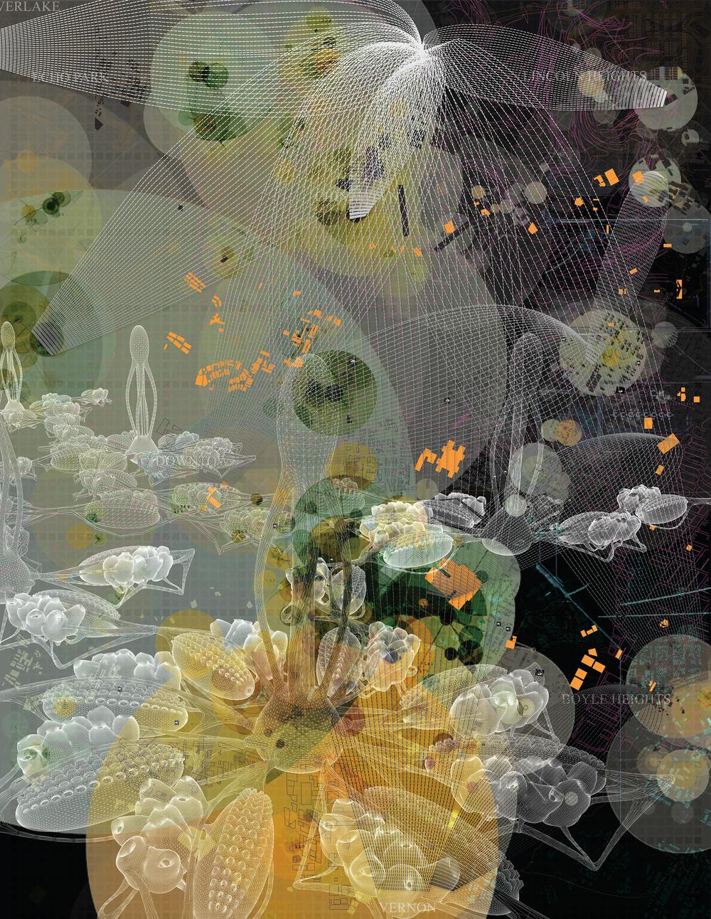 Sprawler_Layers_flat_crop.jpg