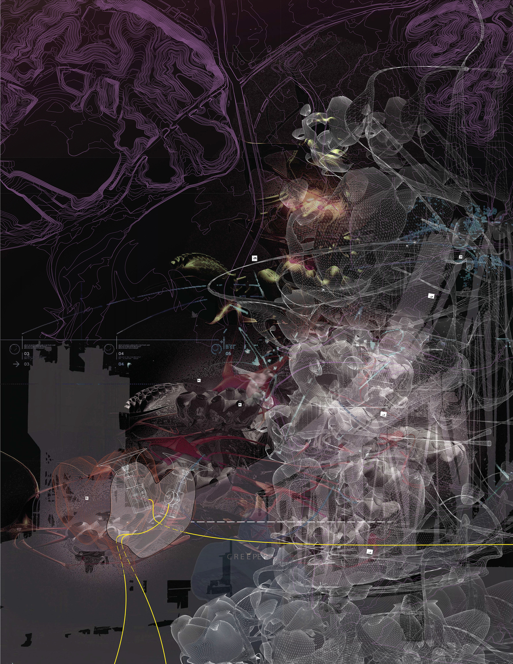 Industrial_Creeper_2.jpg
