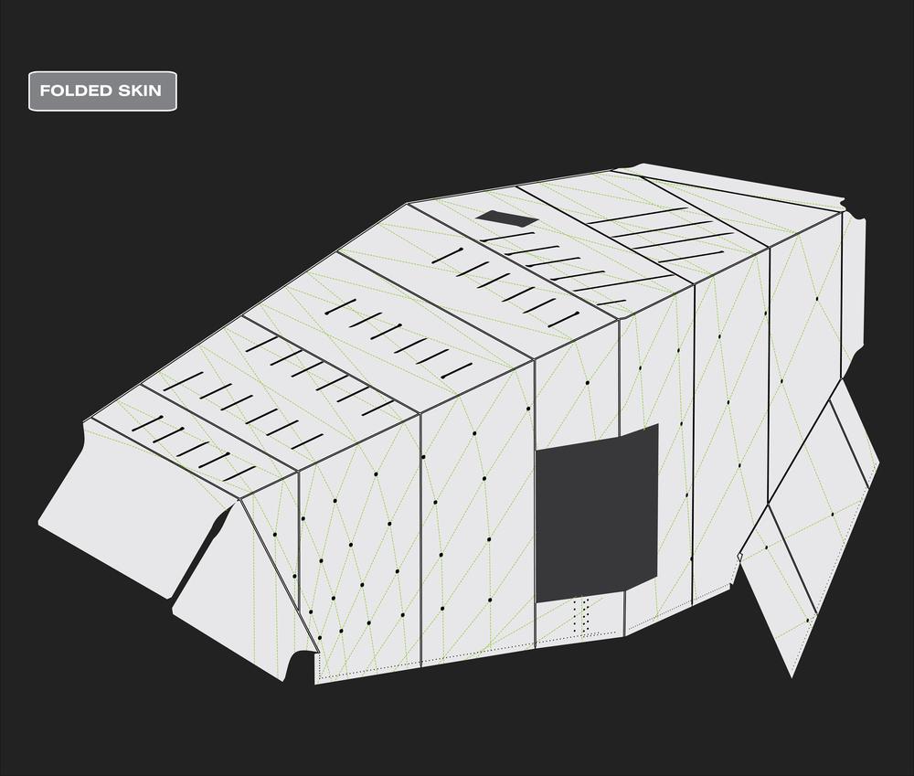 Skin-Folded.jpg